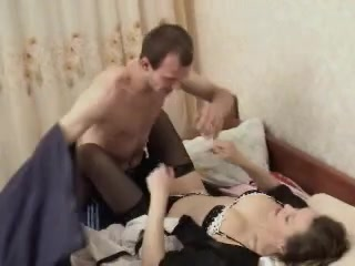 Mature And Boy 14 ang fucks zuko anime porn