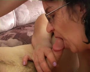 Mature and young cock 41 Older oral sex