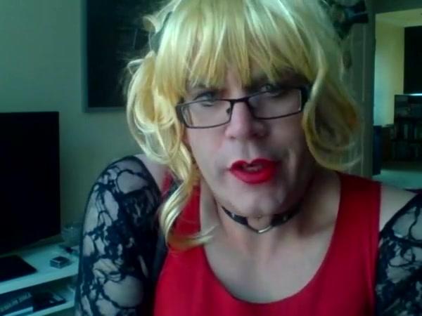 Simone dirty talking sissy smoke whore Girl wants lesbian sex