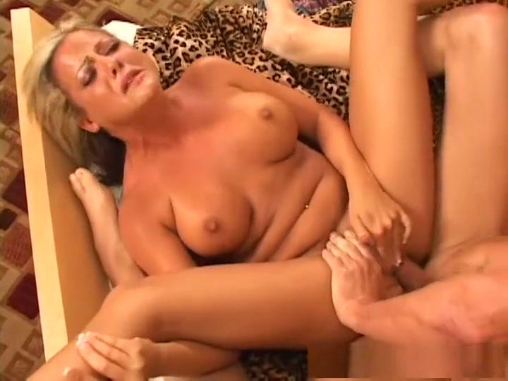 Horny pornstar Sophia Ferrari in best facial, blonde adult video Meghalaya Girls Pussy