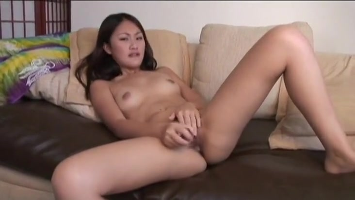 Best pornstar Evelyn Lin in amazing asian, dildos/toys xxx video allie sin bbc threesome