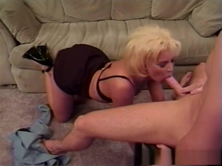 Fabulous pornstar in crazy facial, blonde xxx movie Mature webcam tube