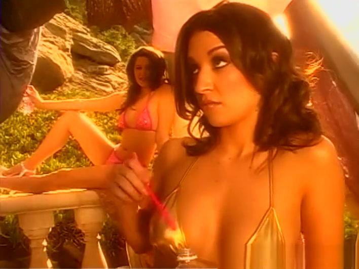 Fabulous pornstars Ann Marie Rios, Kelli Tyler and Simone Pryce in crazy blowjob, voyeur porn movie Big nice tits perfect porn