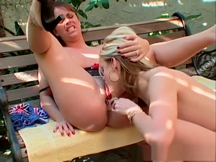 Hottest pornstars Beverly Cox and Jewel De Nyle in exotic dildos/toys, blonde adult scene Amateur Abuela