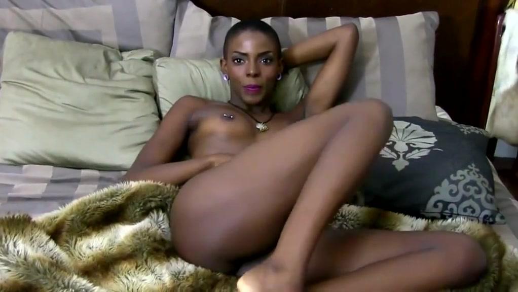 Webcam870 Number one porn site