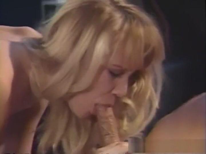 Crazy pornstar in amazing facial, threesomes xxx movie