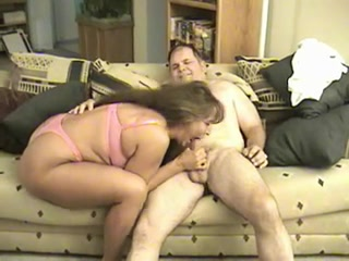 Mature Couple YPP Free videos very youg girls hardcore big boobs