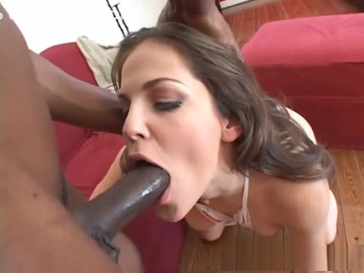 Crazy pornstar Bobbi Starr in fabulous big butt, facial porn clip Escort in Takeo