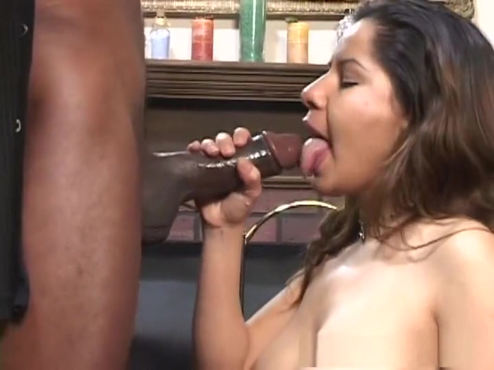 Fabulous pornstar in incredible latina, facial porn video fat fucking gay man