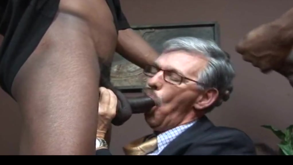 Gay porn ( new venyveras 5 ) 43 Big hard clit stroking