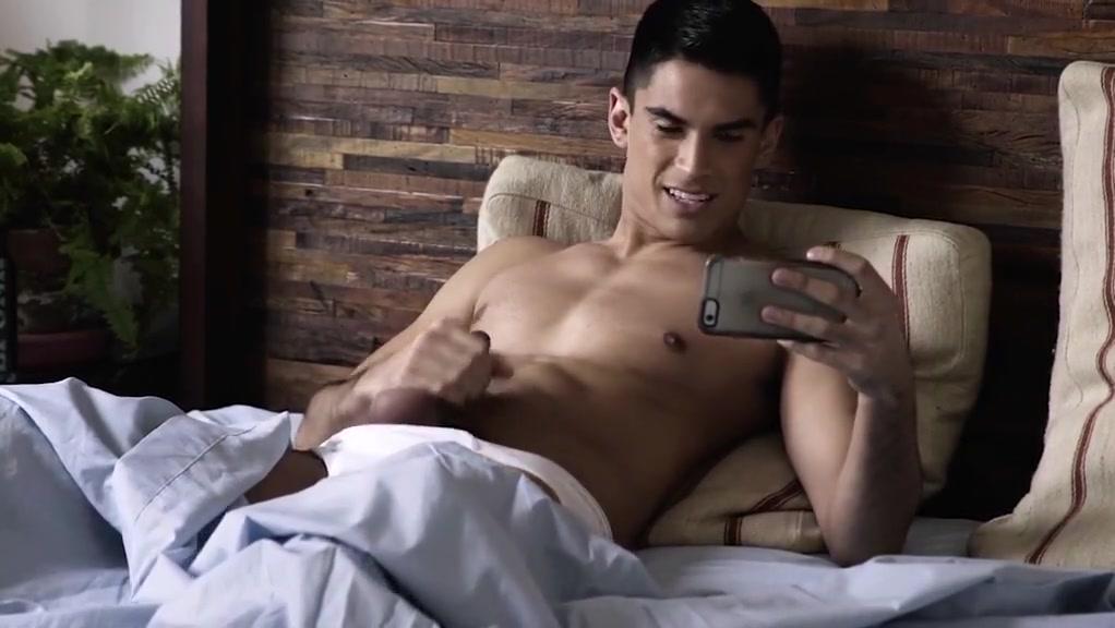 Gay porn ( new venyveras 5 ) 8 Perfect Tits Babe Get Solo Masturbation on Cam