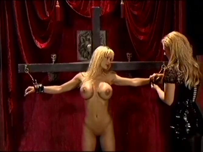 Horny pornstar Sana Fey in amazing fetish, dildos/toys porn clip not ready to make nice-dixie chicks lyrics