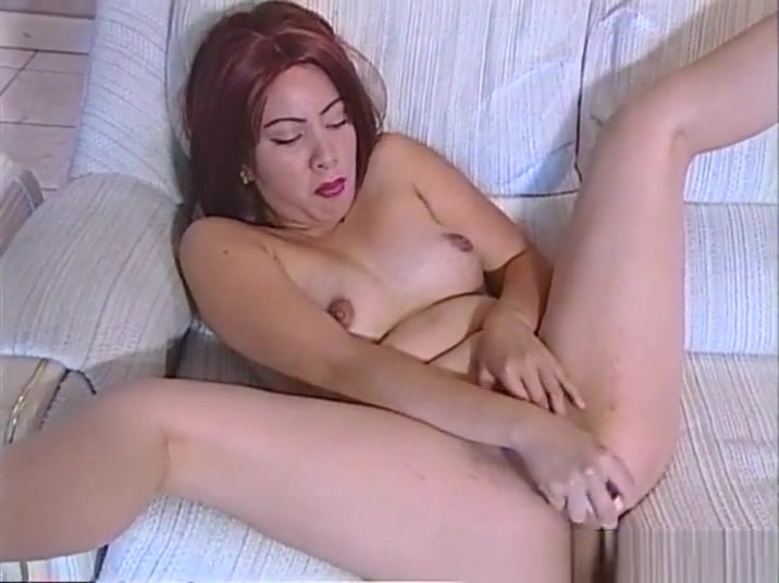 Fabulous pornstar in horny solo girl, asian adult movie Awesome horny milf intense fuck
