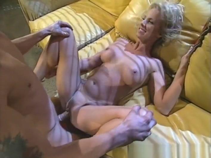 Exotic pornstar T.J. Hart in horny anal, big tits xxx movie Asshole licking lesbians