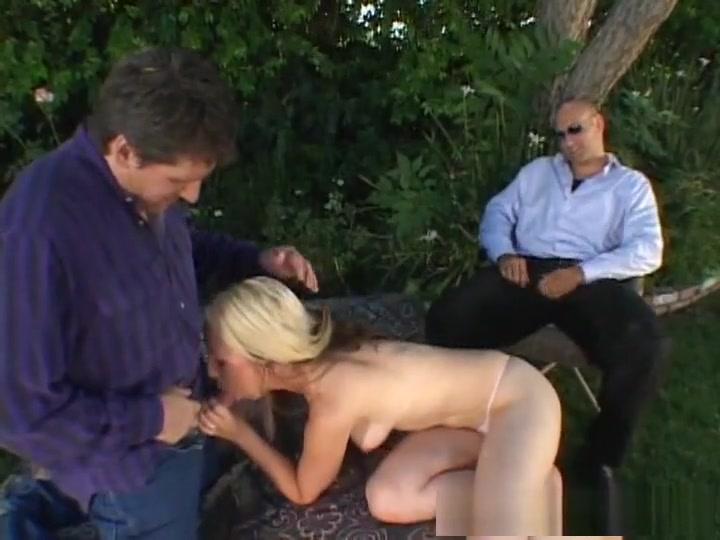 Amazing pornstar in horny outdoor, mature adult clip Adult nude classroom movies