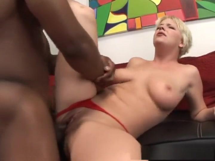 Horny pornstar Missy Monroe in exotic blonde, facial porn clip Photos of girls giving blow jobs