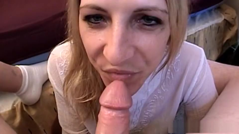 Amazing pornstar Marie Madison in horny blonde, blowjob adult movie Horny first time lesbians