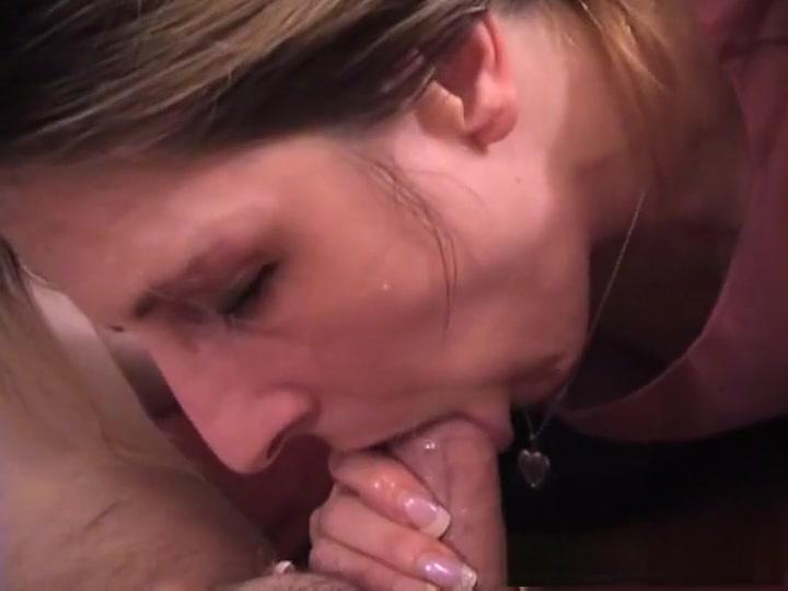 Best pornstar Marie Madison in hottest blowjob, blonde xxx video Dating love messages cartoon