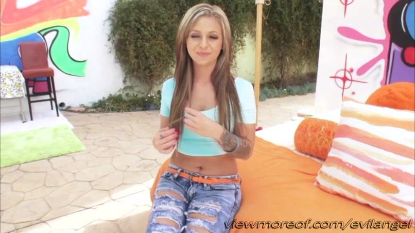 Gorgeous chick Madelyn Monroe goes hardcore anal sex with Mike clubjeremyhall blonde slut fuck rapidshare