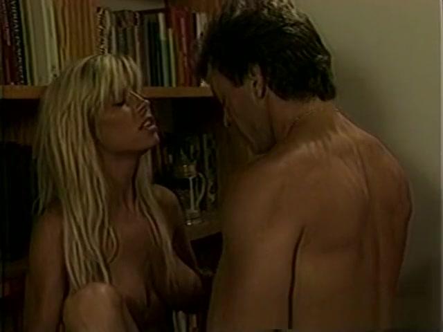 Best pornstar in horny compilation, facial sex movie