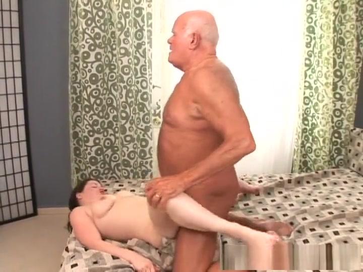 Amazing pornstar in best compilation, creampie xxx scene A orgasm with a vibrator