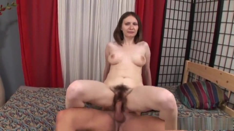 Amazing pornstar Danny Devil in hottest big tits, brunette porn video