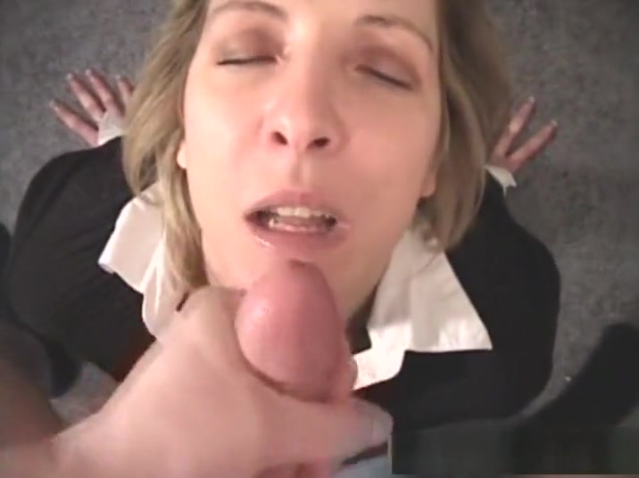 Best pornstar Marie Madison in exotic facial, blonde porn scene mature housewives new florence pa