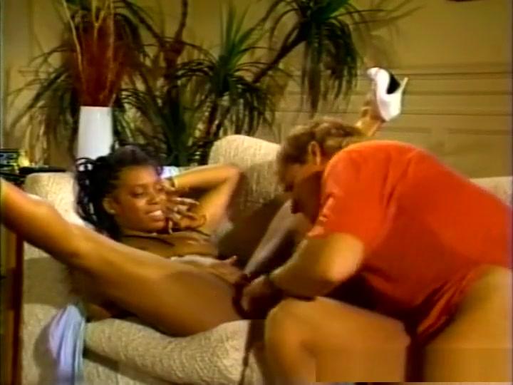 Crazy pornstar in fabulous interracial, brunette porn scene Rough deep throak porn movies
