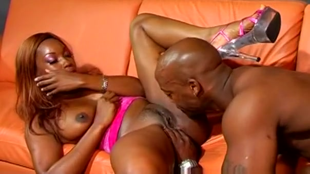 Best pornstar Angel Eyes in crazy black and ebony, facial porn movie Sexy masseuse babe sucking tight babe pussy