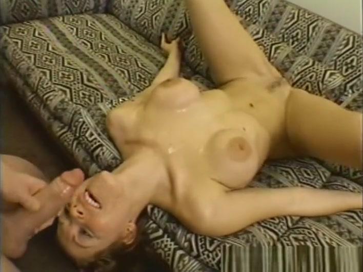 Exotic pornstar in amazing blowjob, redhead porn clip nude girl getting fucked