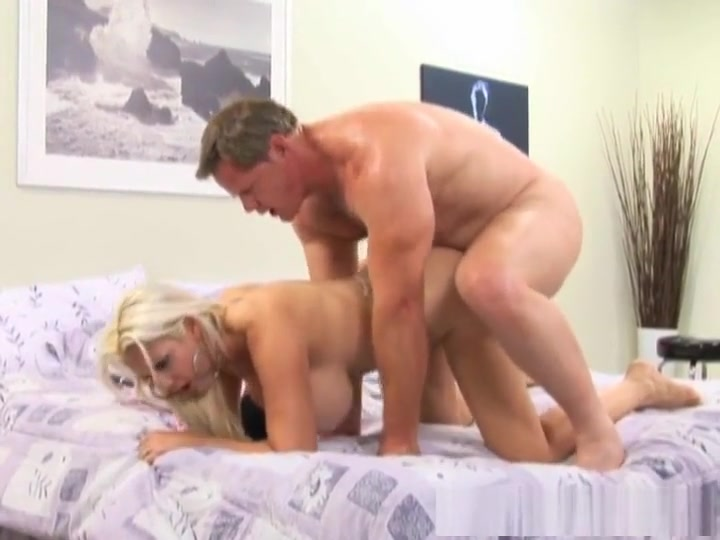 Horny pornstar Kayla Kupcakes in incredible mature, blonde adult video Fetlife advanced search
