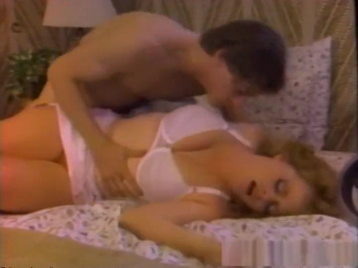 Best pornstar in crazy threesomes, blonde sex video