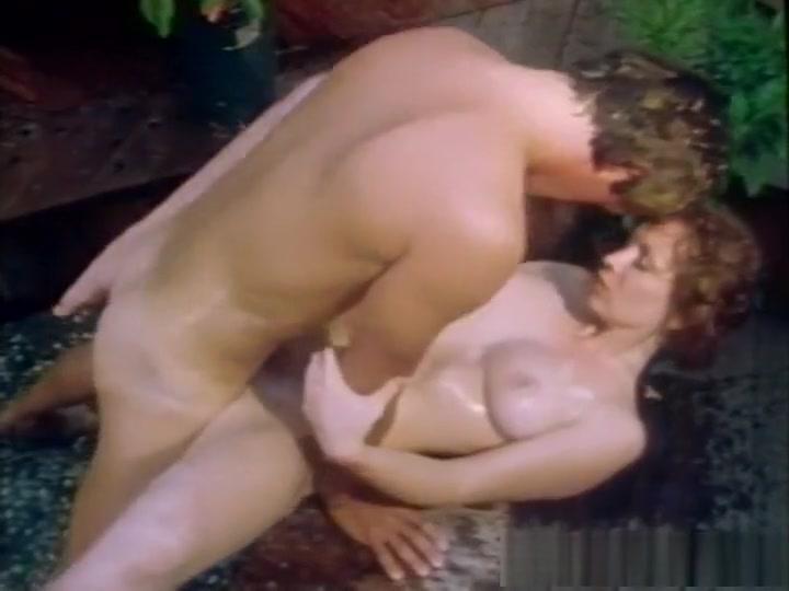 Amazing pornstar in horny hairy, creampie adult movie