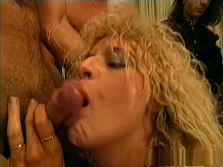 Fabulous pornstar in amazing brunette, facial sex scene Hot Milf Swingers