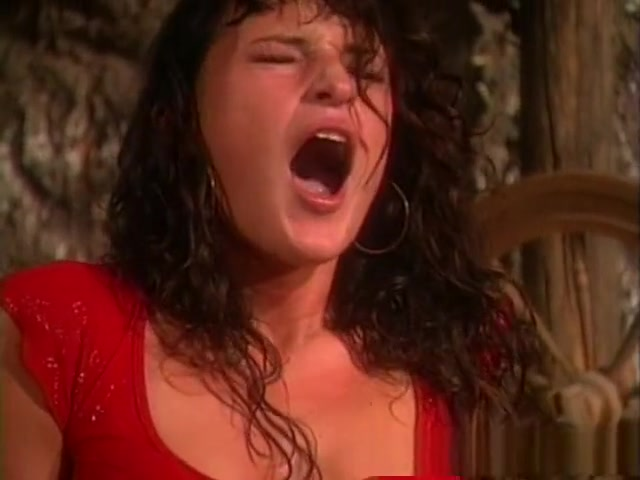 Best pornstar Tasha Hunter in hottest blowjob, brunette porn clip Full Hd Sane Leone