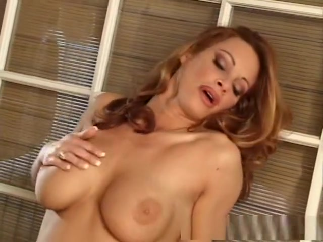 Hottest pornstar Alexandra Quinn in exotic big tits, facial porn movie Indiansexchat