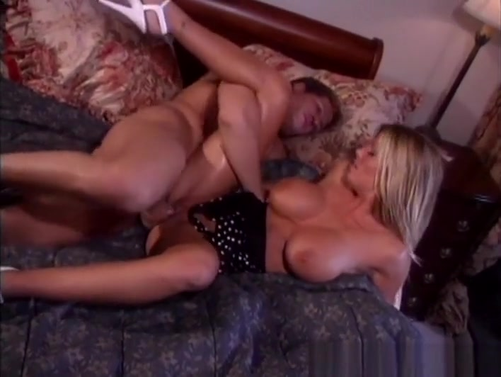 Incredible pornstar Kristal Summers in best big tits, facial sex clip helicopter blowjob san diego