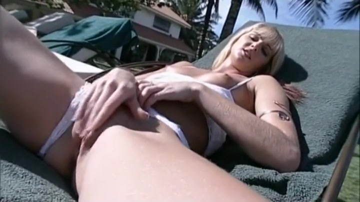 Exotic pornstar Ashley Long in amazing blonde, dildos/toys sex movie indian full length xxx movies