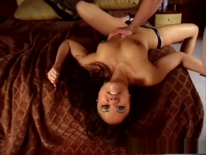 Incredible pornstar Annie Cruz in crazy swallow, blowjob xxx movie horny young gothic sluts giving blowjobs