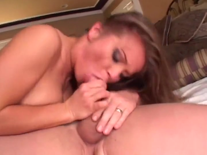 Hottest pornstar Rita Faltoyano in crazy threesomes, anal sex scene Emo Gay Suck