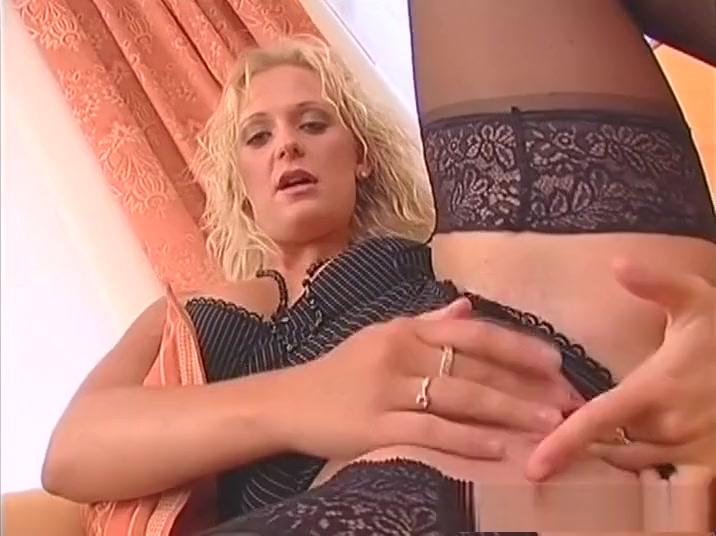 Crazy pornstar in fabulous blowjob, lesbian porn video Pua texting
