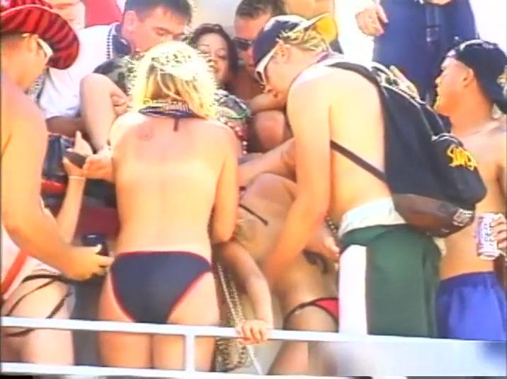 Hottest pornstar in amazing outdoor, softcore xxx movie Scoreland venera