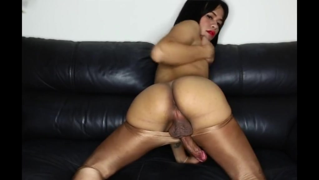 junior hot ladyboy Ted how tot get laid sicaicne of sex