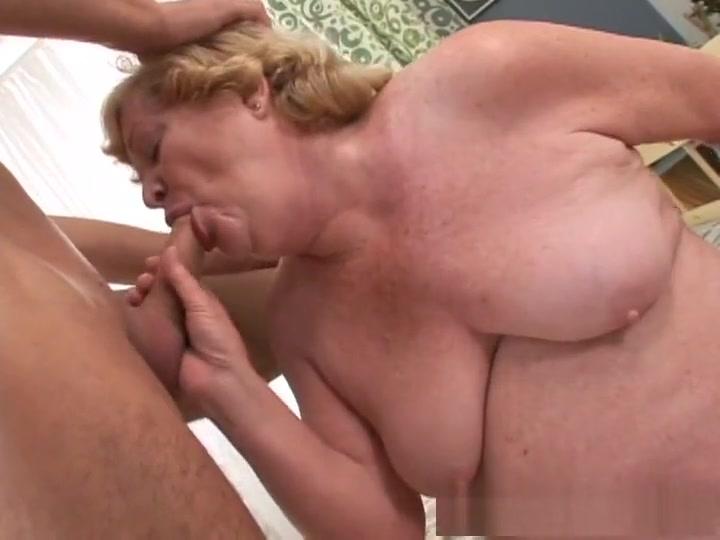 Best pornstar in crazy mature, blonde xxx scene paris hilton sex video online