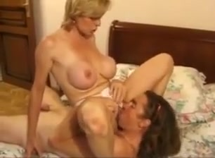 Mature francaise girls doing drugs and fucking