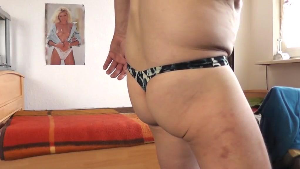 Geiler bong thong Jill scott images nude