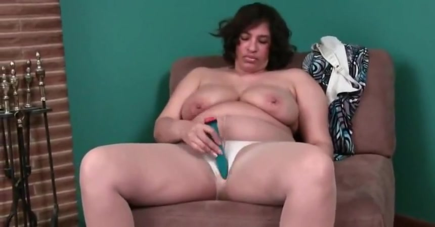 51 year old granny women sex dominate men