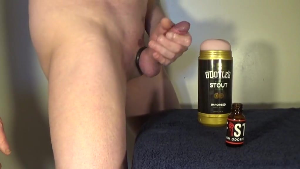 Fleshlight sex in a can o doyle s stout ugly womans in swinger sex action