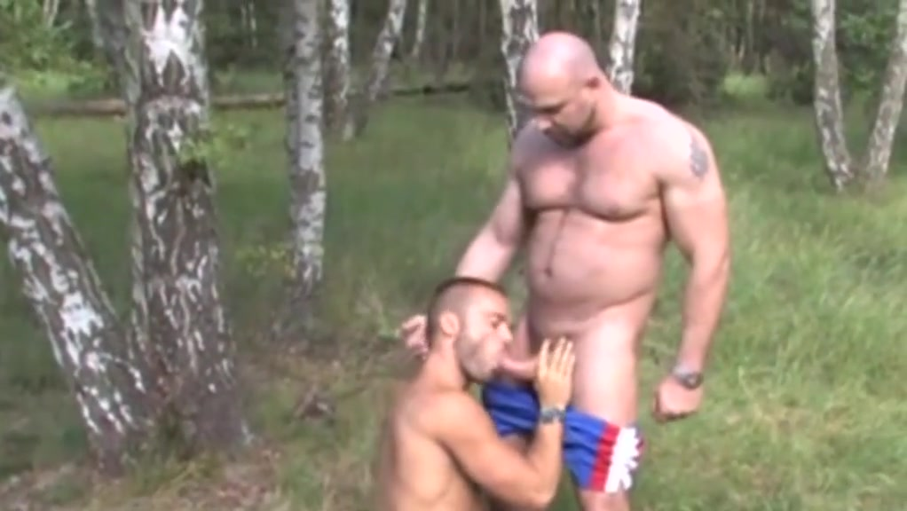 Gay porn ( new venyveras 5 ) 42 porn movies raw tube