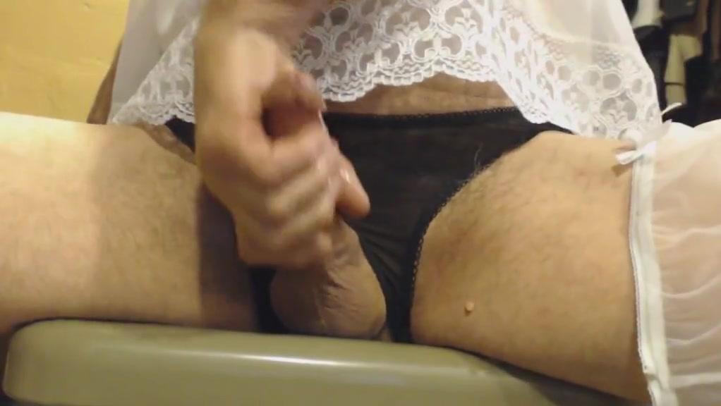 Riding dick Free Hardcore Ebony Sex